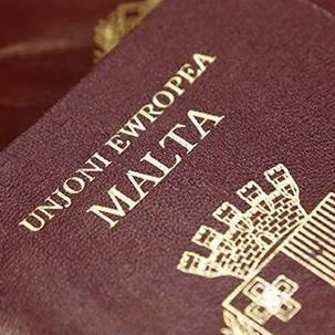 Экономическое гражданство: оформление второго паспорта через инвестиции