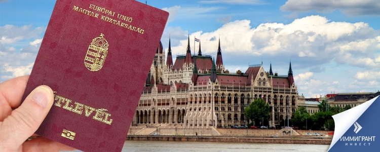 vnzh-hungary-invest-case-parliament