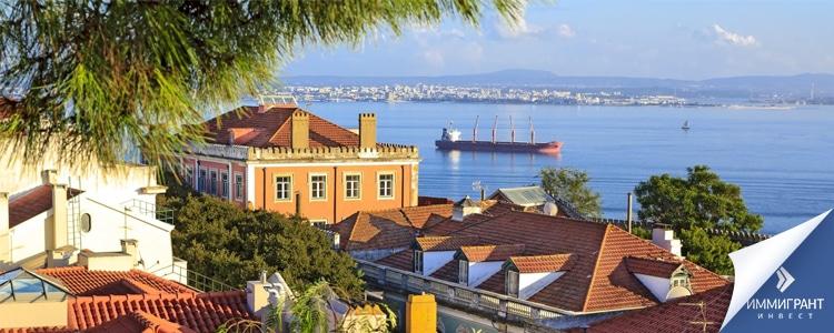 Изображение - Как оформить ипотеку в португалии россиянину 1-why-housing-in-Portugal