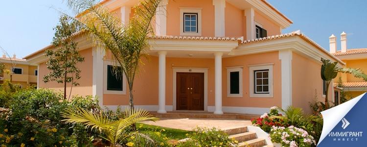 Недвижимость в Испании - Доска бесплатных