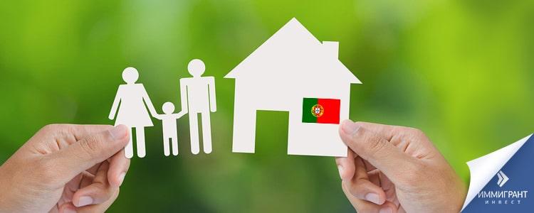Изображение - Как оформить ипотеку в португалии россиянину 3-Portugal-Real-Estate-Mortgages