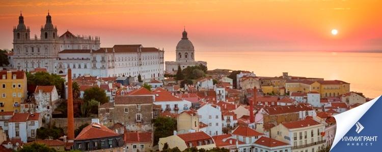 Изображение - Как оформить ипотеку в португалии россиянину 5-Apartments-in-Portugal