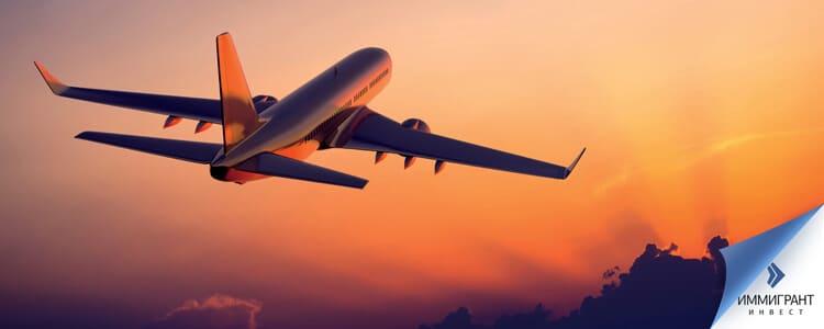 Изображение - Гражданство гренады 2_visa-free_travel
