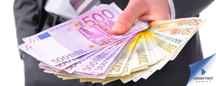 Изображение - Гражданство гренады 7_rapid_return_on_investment