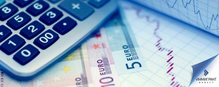 экономика Австрии и Швейцарии
