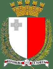 Условия для получения налоговой резиденции Мальты